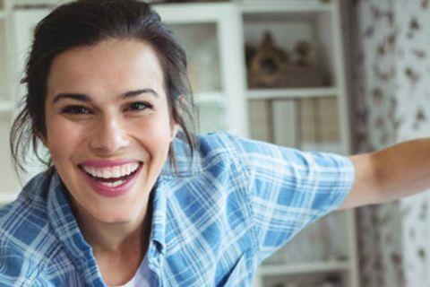 Presente de casamento | 20 coisas que todo casal adora ganhar