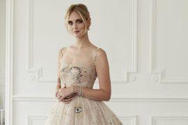 vestido de noiva sob medida