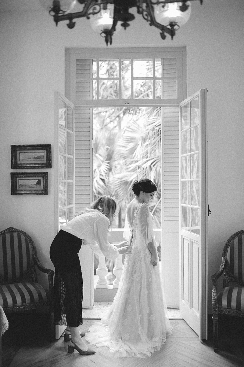 7c3edf08ee Vestido de noiva sob medida  7 motivos para escolher