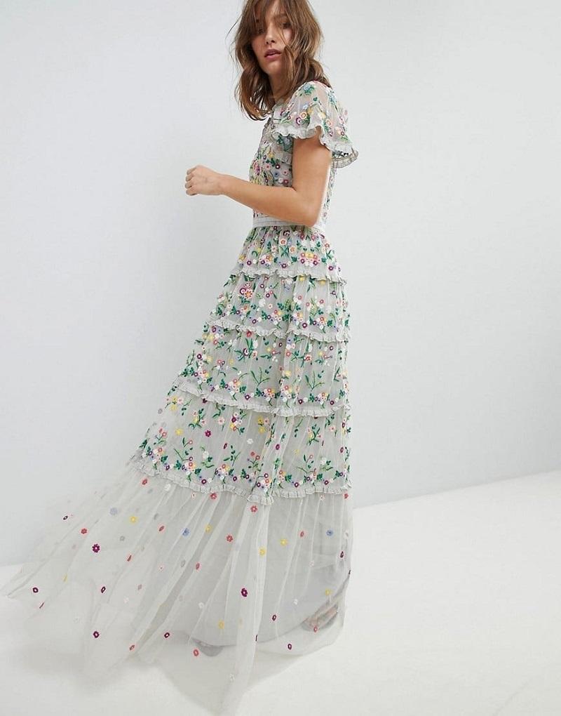 vestido-de-festa-bordado