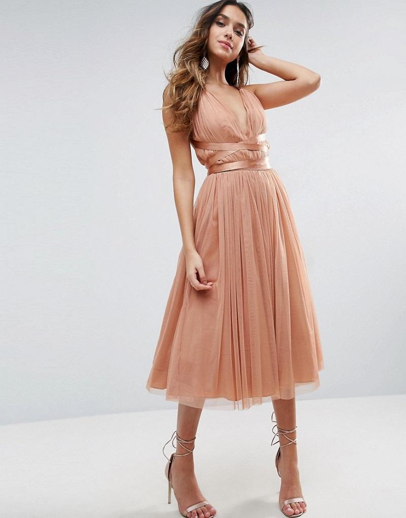 modelo-de-vestido-para-festa-rosa