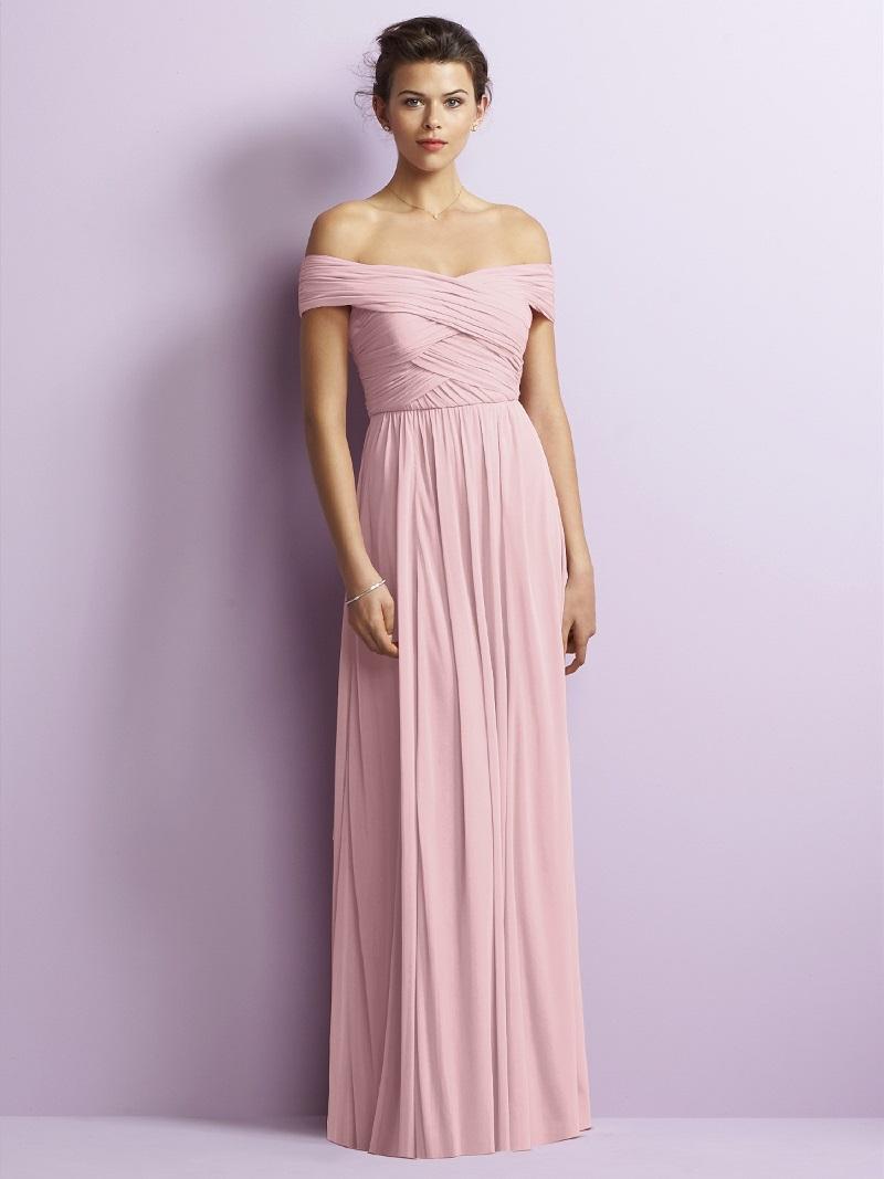 vestido-de-festa-rosa-bebê