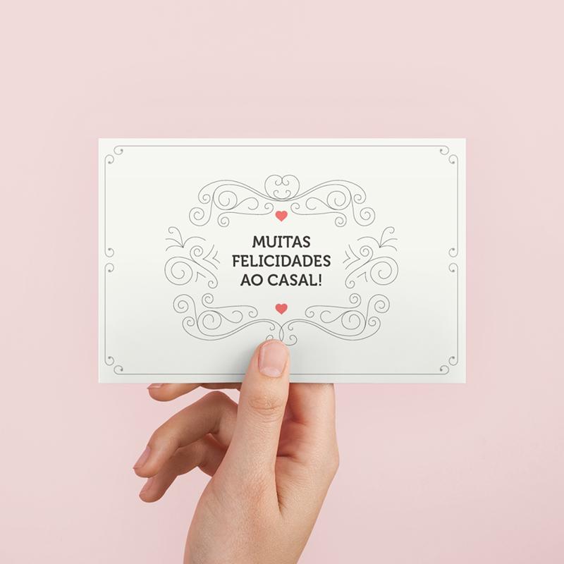 mensagem-de-casamento-em-cartoes-11