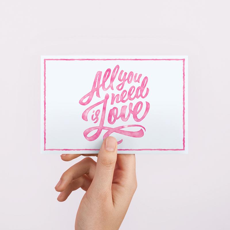 mensagem-de-casamento-em-cartoes-2