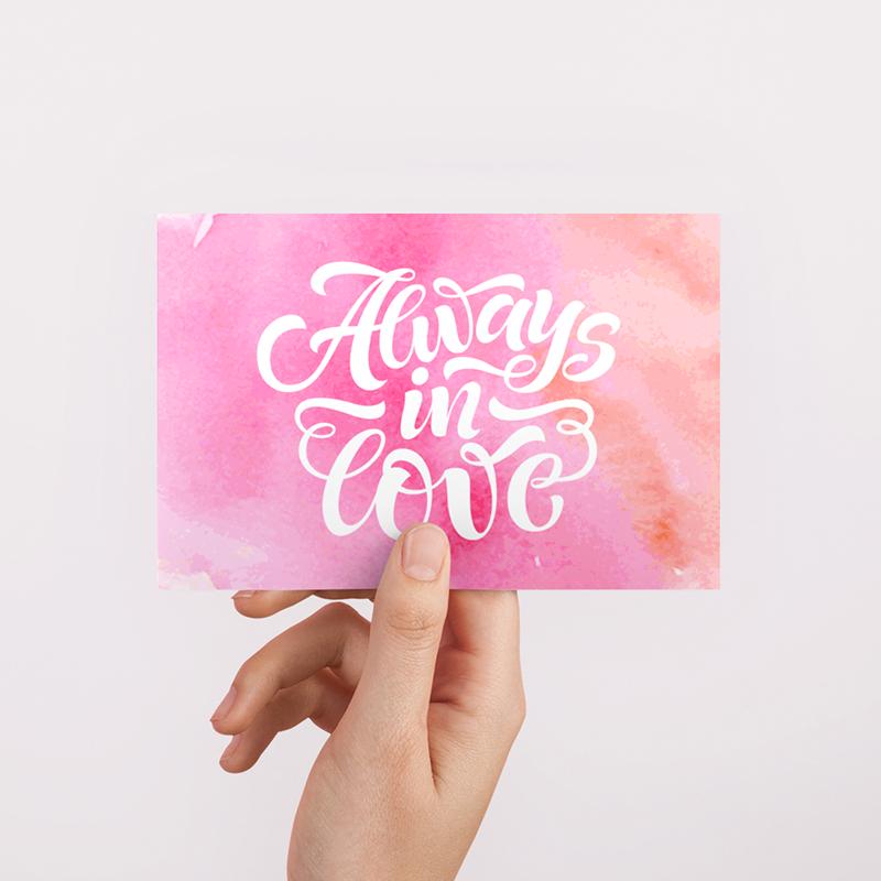 mensagem-de-casamento-em-cartoes-1