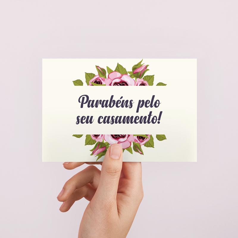mensagem-de-casamento-em-cartoes-10