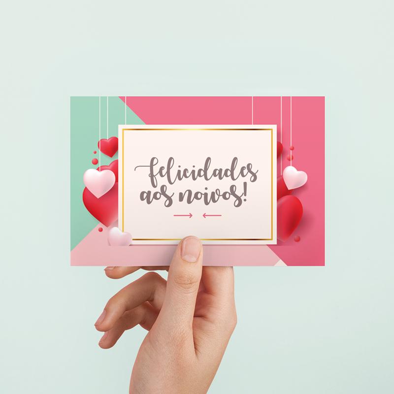 mensagem-de-casamento-em-cartoes-7