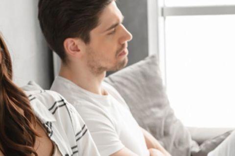 Briguinhas bobas: como lidar com esses momentos do relacionamento?