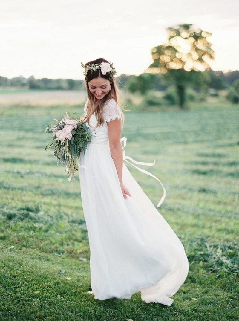 vestido-de-noiva-para-casamento-ao-ar-livre