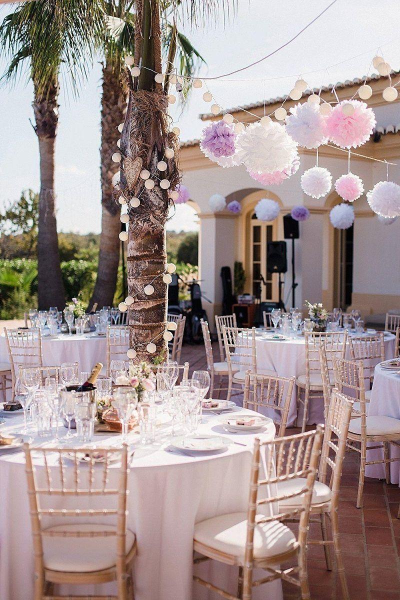 decoração-em-tons-pastéis-para-casamento-ao-ar-livre