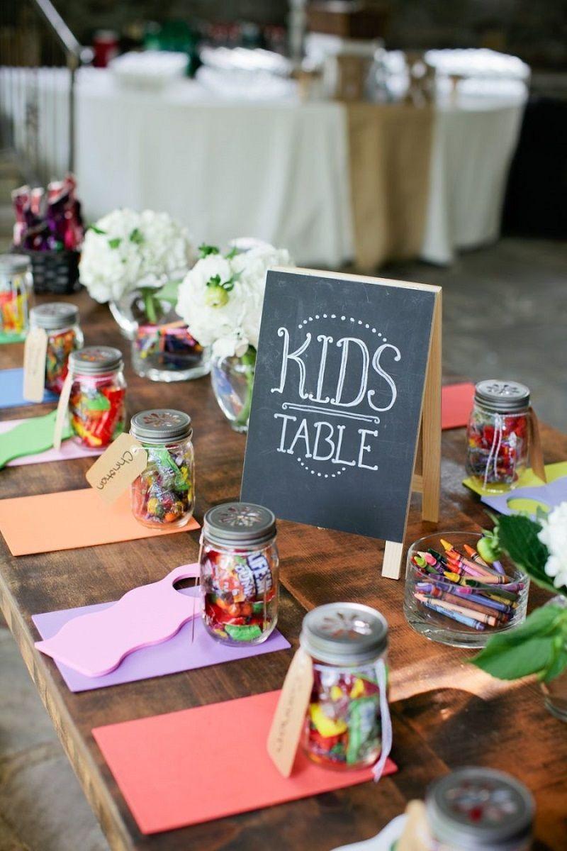 espaço-das-crianças-em-casamento-ao-ar-livre