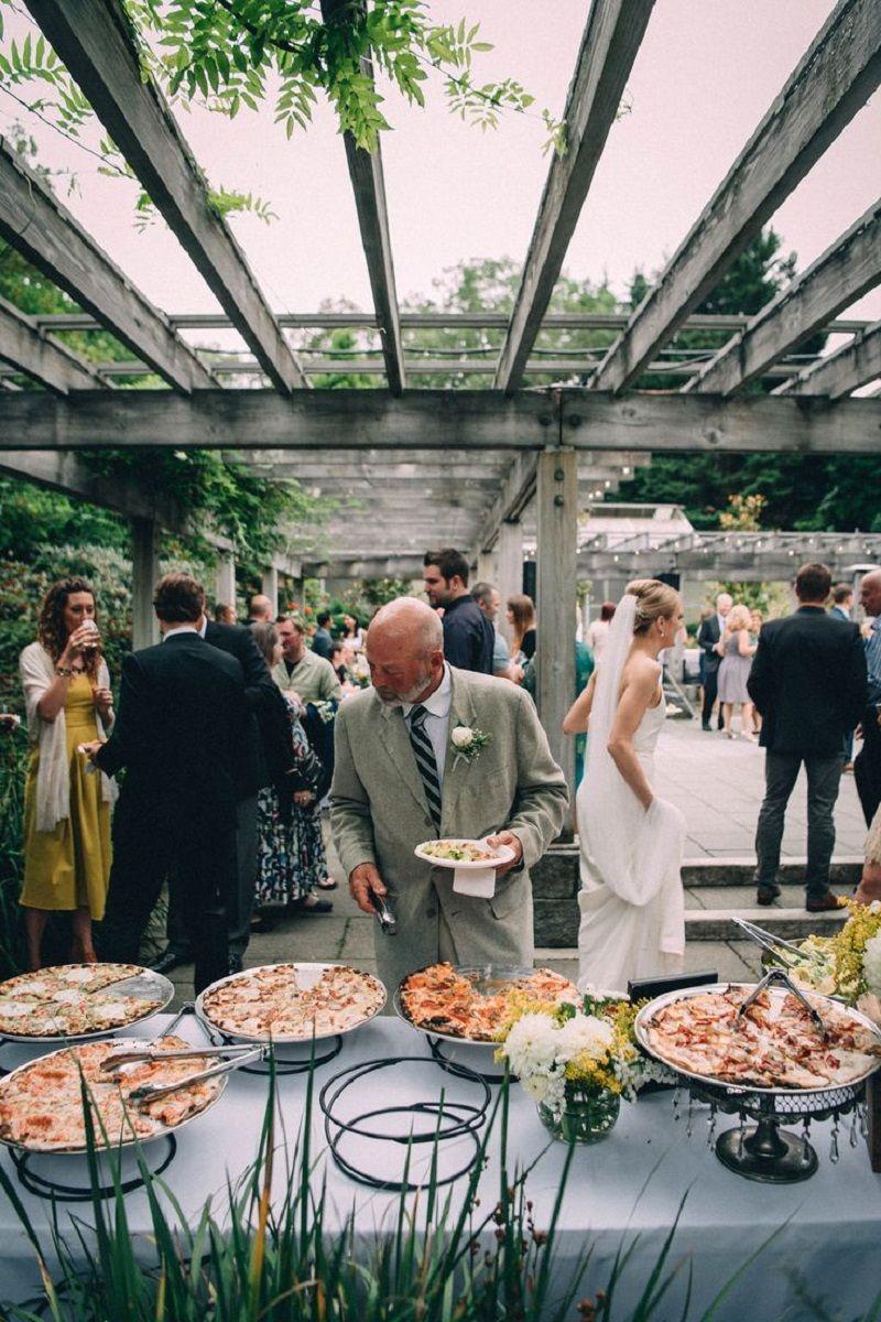 ilha-gourmet-para-casamento-ao-ar-livre