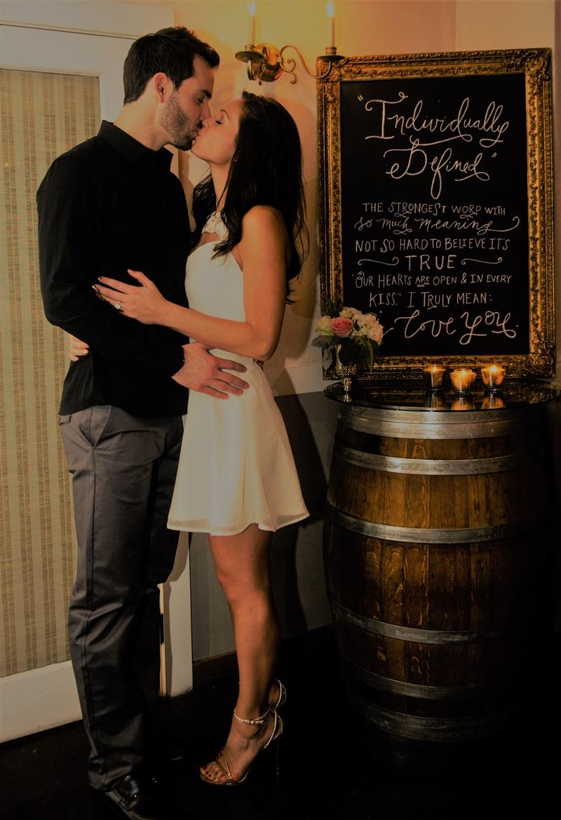 casamento em vinícolas estados unidos