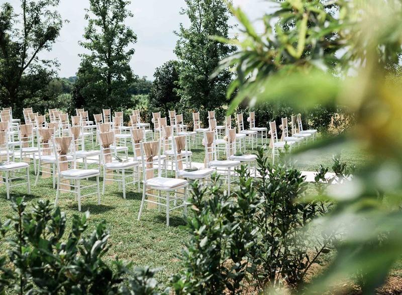 casamento em vinícolas da frança