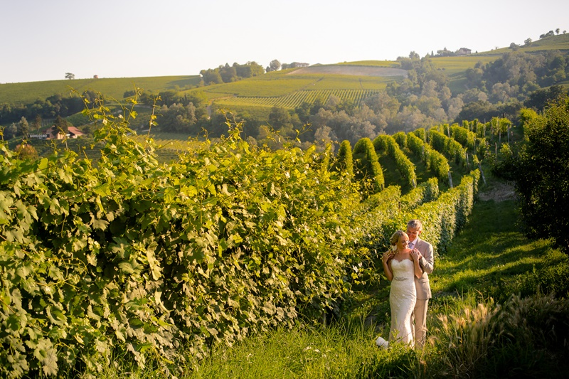casamento em vinícolas da itália