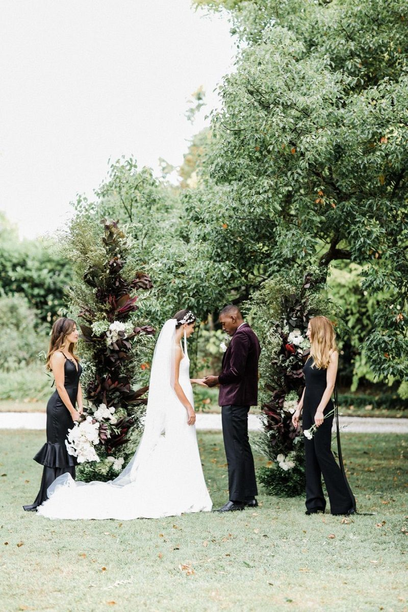 cerimônia-de-casamento