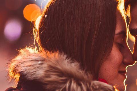 Individualidade: Quais os seus benefícios e como ela pode ajudar o seu relacionamento!