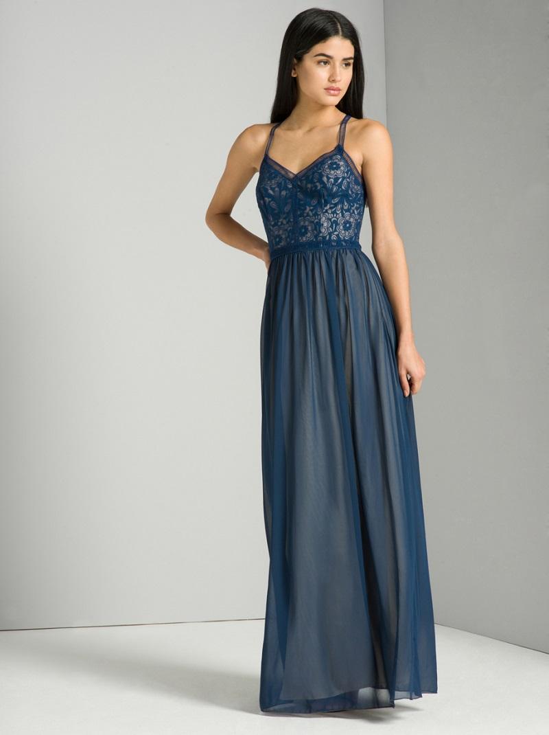 vestido-de-madrinha-azul-com-forro-nude