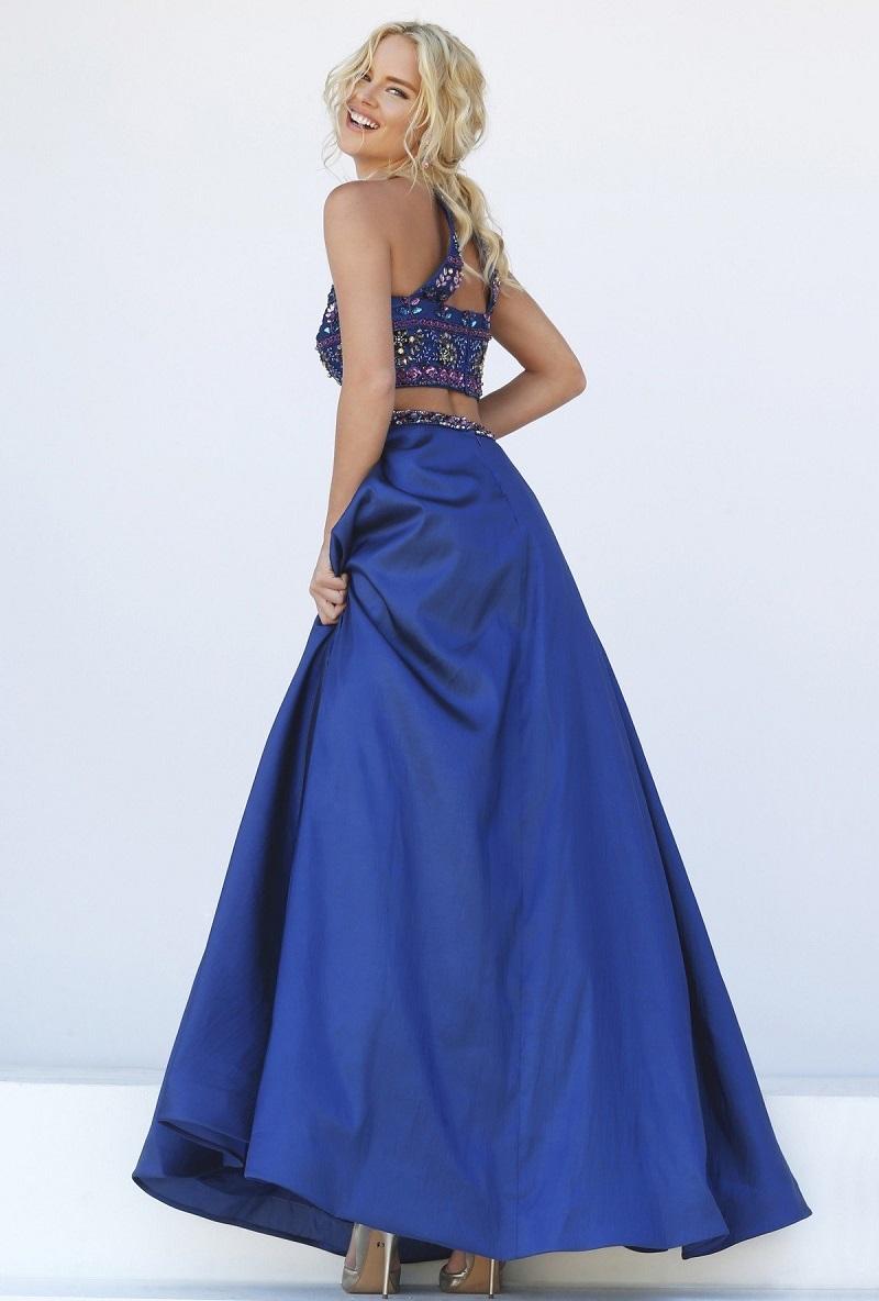 vestido-de-madrinha-azul-royal