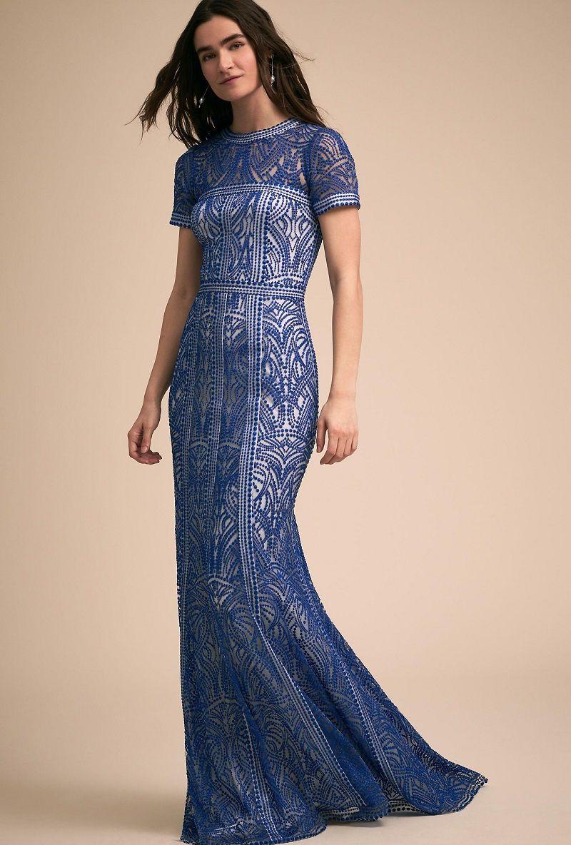 vestido-de-madrinha-azul