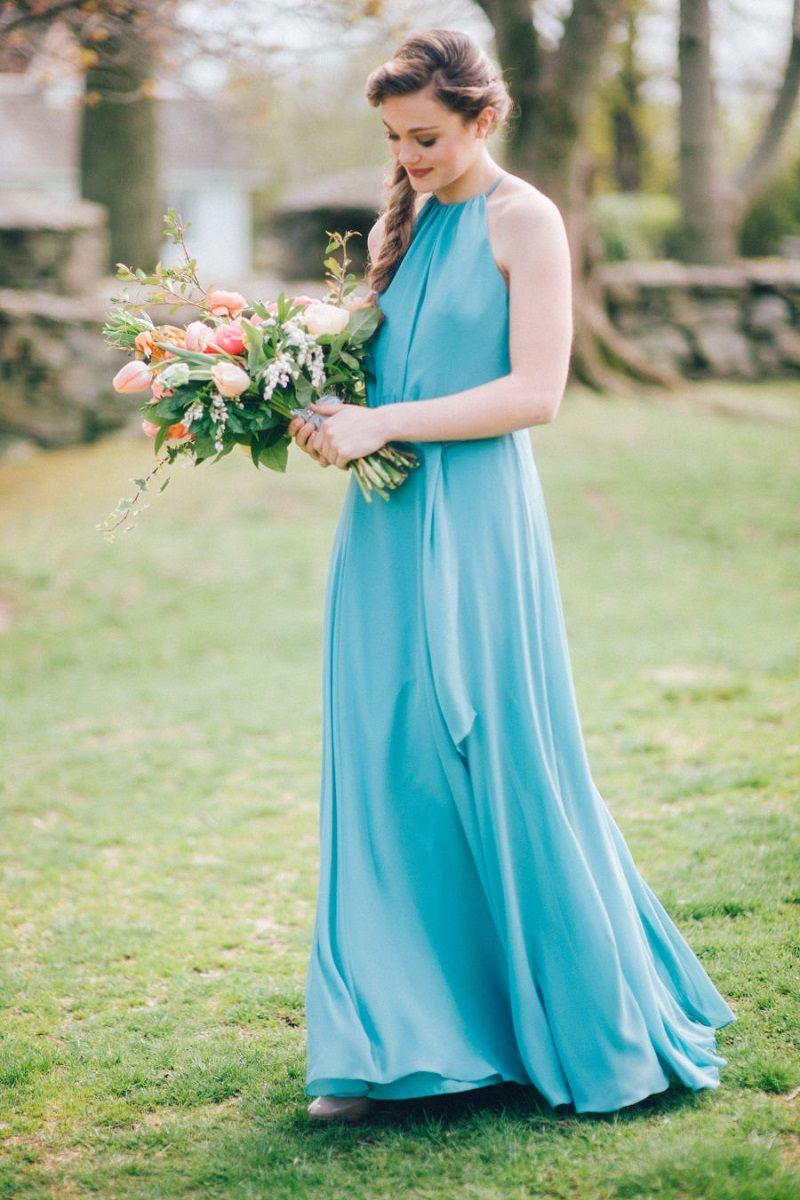 vestido-de-madrinha-azul-turquesa