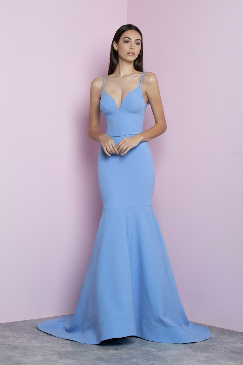 vestido-de-madrinha-azul-serenity