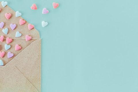 Mensagem de casamento | Confira 50 frases para te inspirar