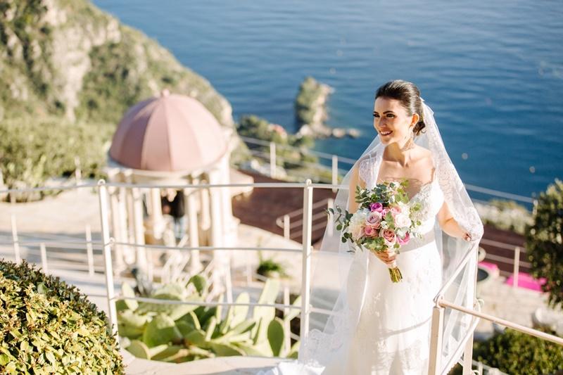 mini wedding europa