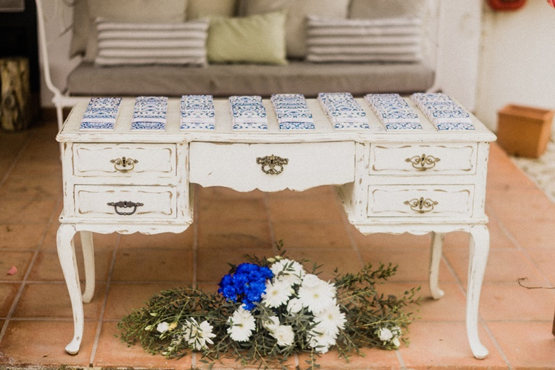 mini wedding na europa