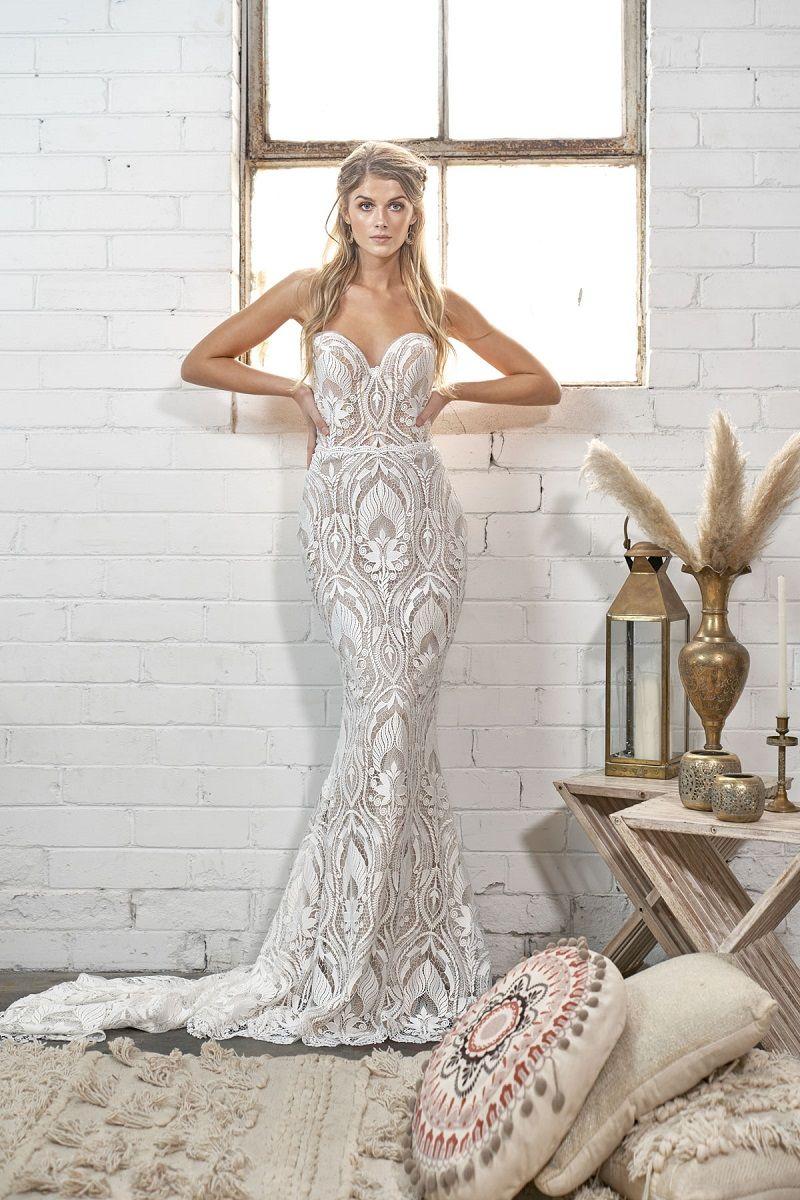 vestido-de-noiva-sereia-com-renda