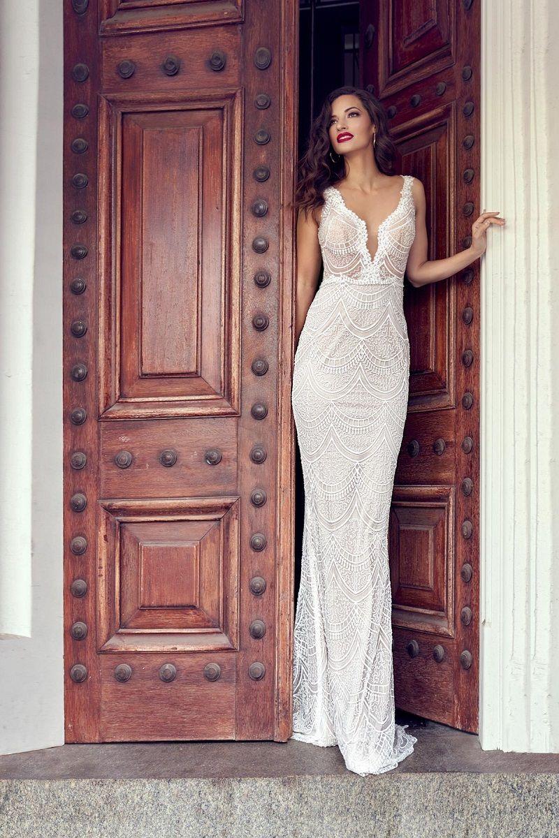 vestido-de-noiva-corte-reto