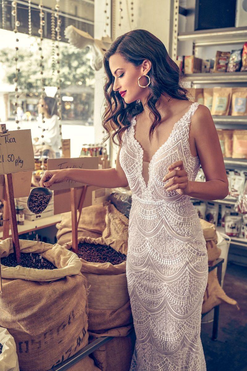 vestido-de-noiva-semi-sereia