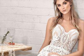 modelo-de-vestido-de-noiva