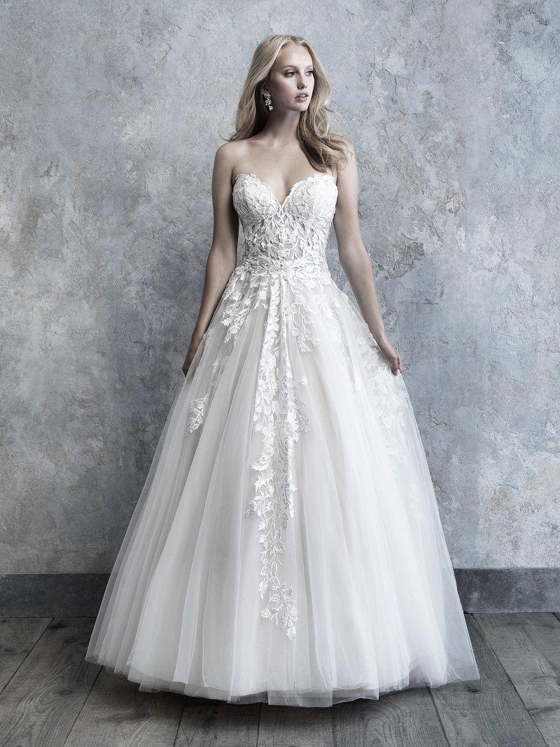 vestido-de-noiva-rodado