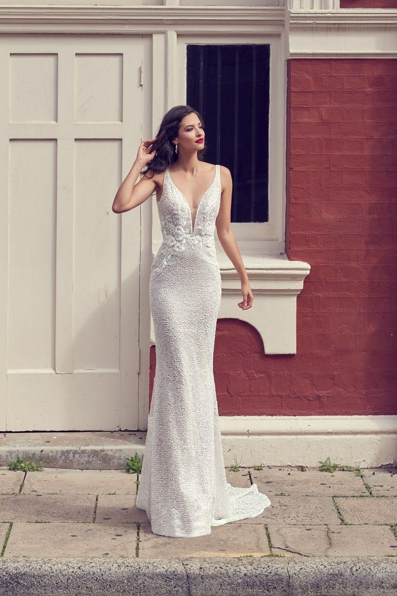vestido-de-noiva-reto