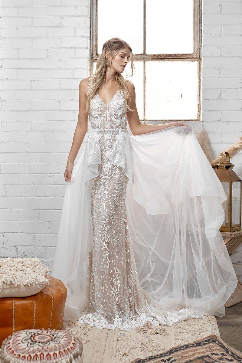 vestido-de-noiva-dois-em-um