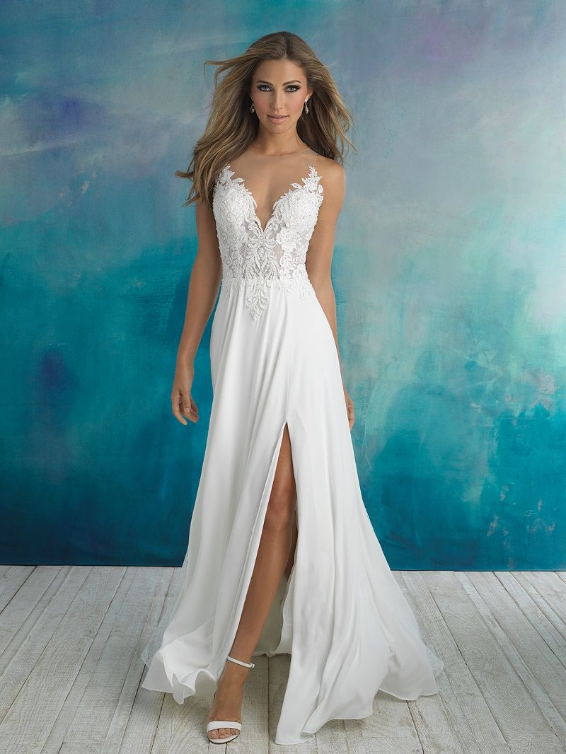 vestido-de-noiva-com-renda