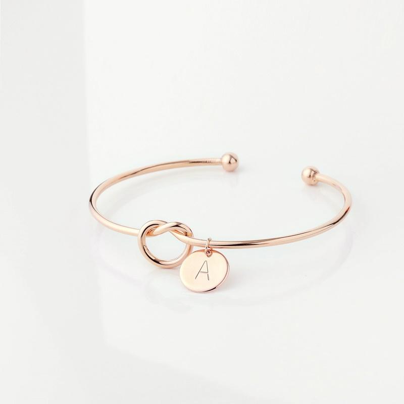pulseira para madrinhas de casamento