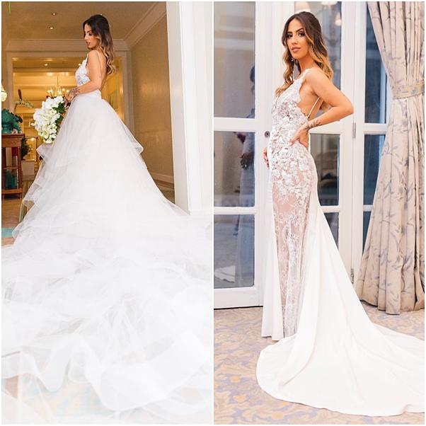 vestido.de noiva