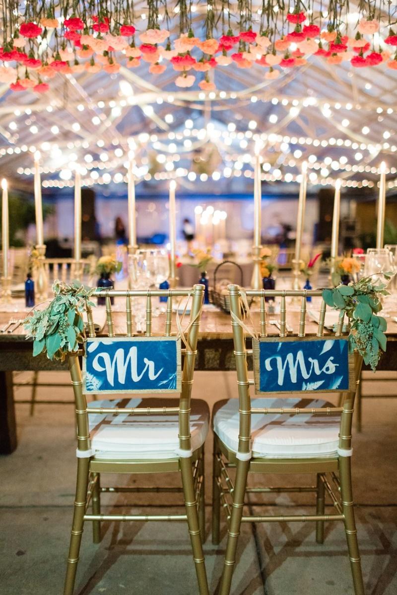 cadeiras personalizadas para noivos