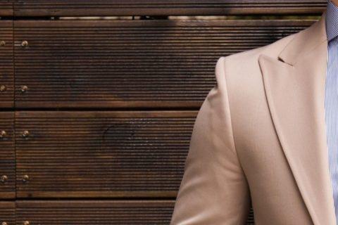 Convidado | Como escolher o traje masculino ideal para o casamento