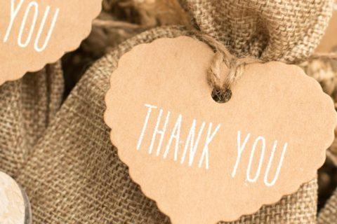 Lembrancinhas para noivado | Veja como presentear os convidados