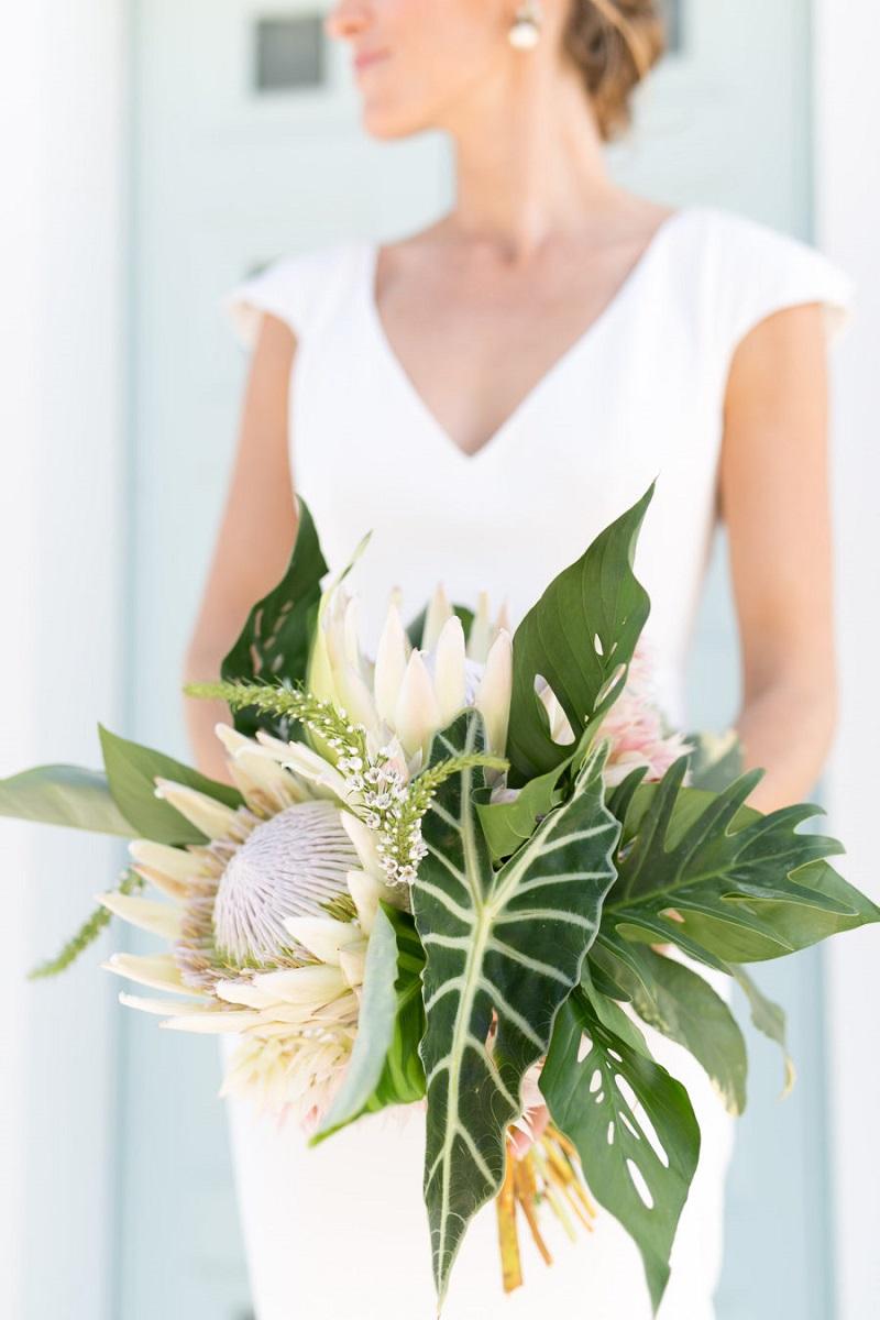 buquê-de-flor-única-para-noiva
