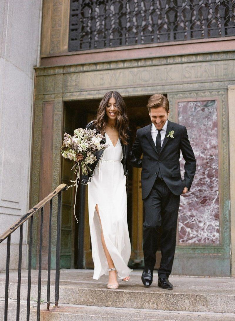 casamento-civil-em-cartório