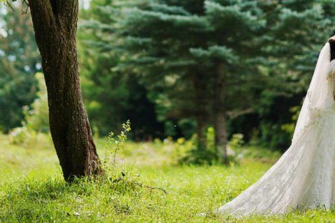 Casamento no campo | Saiba como organizar o Grande Dia