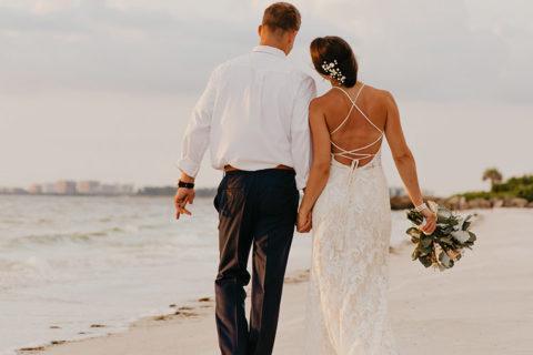 Destination Wedding em 2019 – Conheça os 5 destinos que estão em alta!