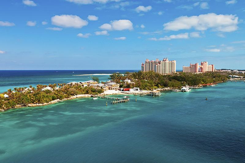 hotéis all inclusive para casar no Caribe 3