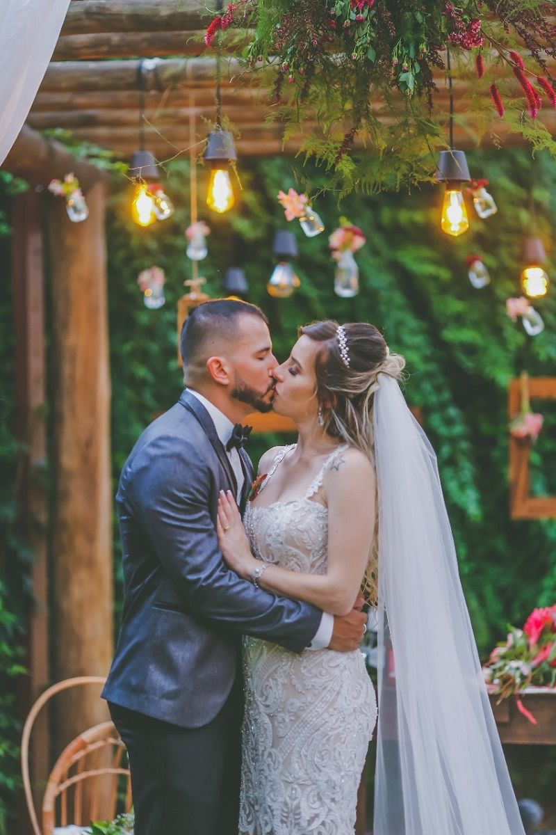 casal-em-mini-wedding