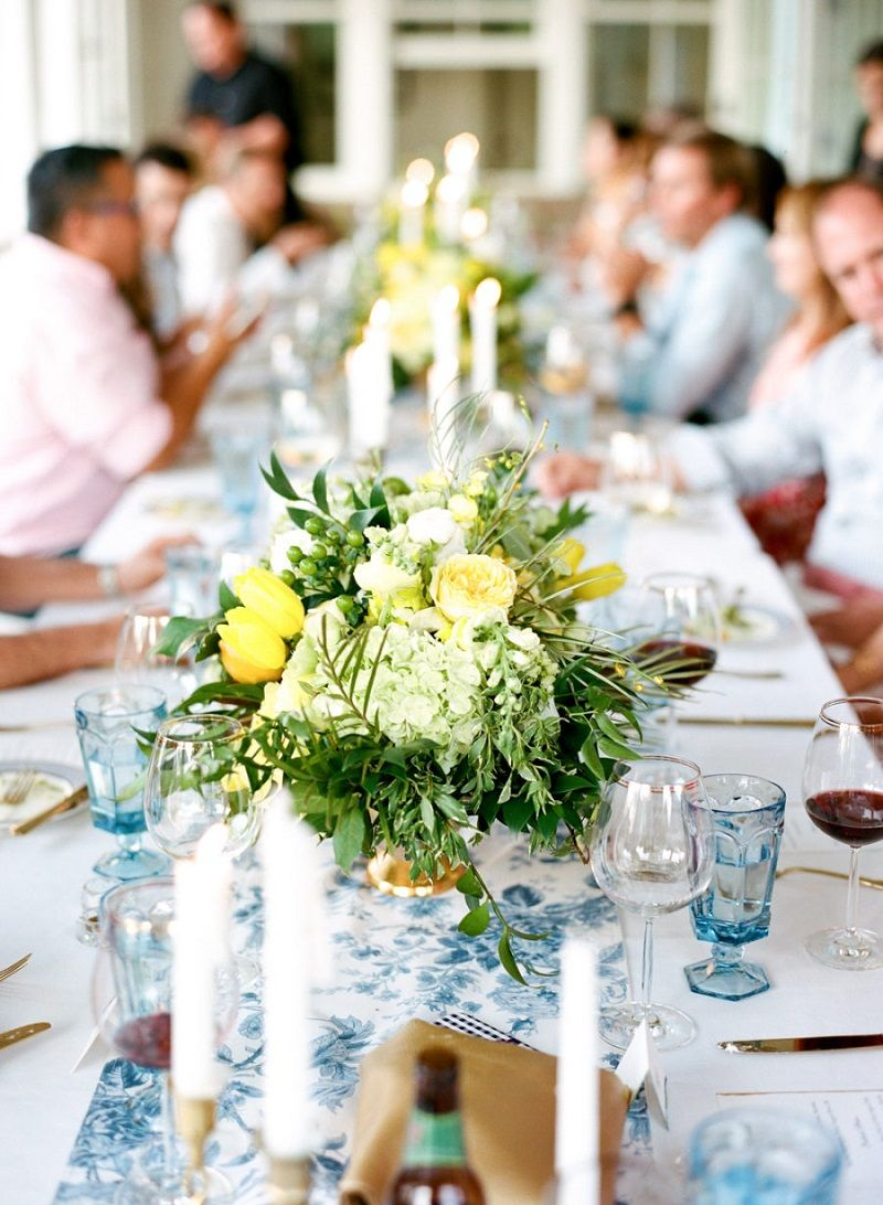 mesa-de-convidados-de-mini-wedding