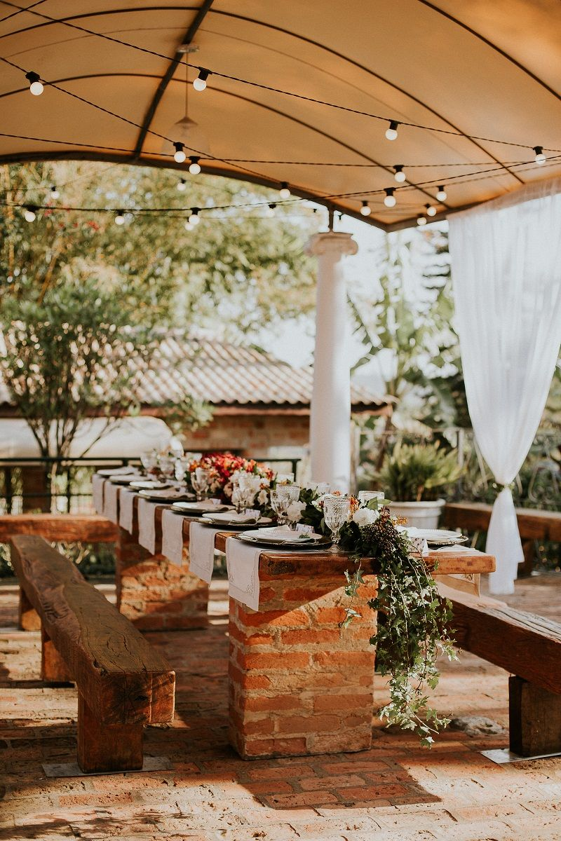 mesa-de-convidados-para-mini-wedding